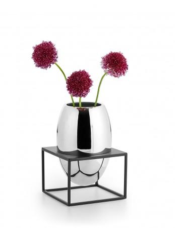 240026 SOLERO Vase L Deko 640x450 - Vaza Solero PHILIPPI (240026)
