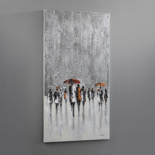 2634743 600x600 - Pictura Llueve SCHULLER (263474)