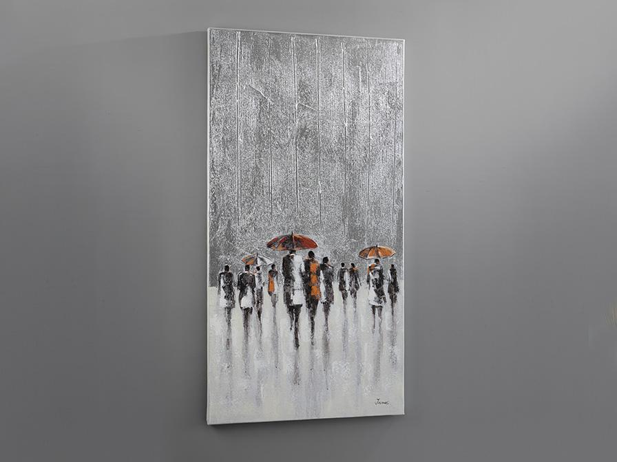 2634743 - Pictura Llueve SCHULLER (263474)