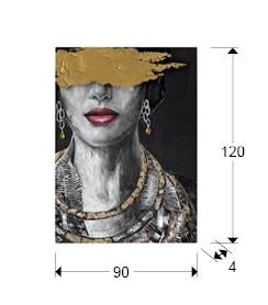 274067 1 - Pictura Antifaz SCHULLER (274067)
