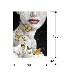 279215 1 - Pictura Imagine SCHULLER (279215)
