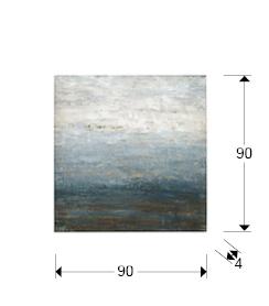 293181 1 - Pictura Brumas SCHULLER (293181)