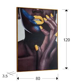 458320 1 - Pictura Orisa SCHULLER (458320)
