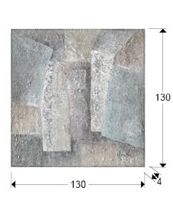 567312 1 - Pictura Planos SCHULLER (567312)