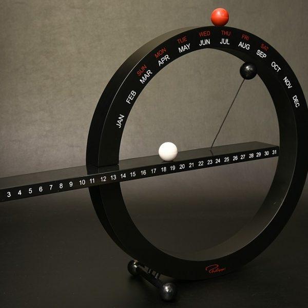 973 600x600 - Calendar magnetic PHILIPPI (127002)