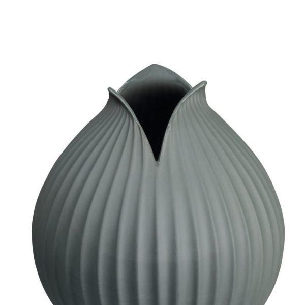 1361617 yoko 600x600 - Vaza ASA Selection D: 18,5cm, (1361617)