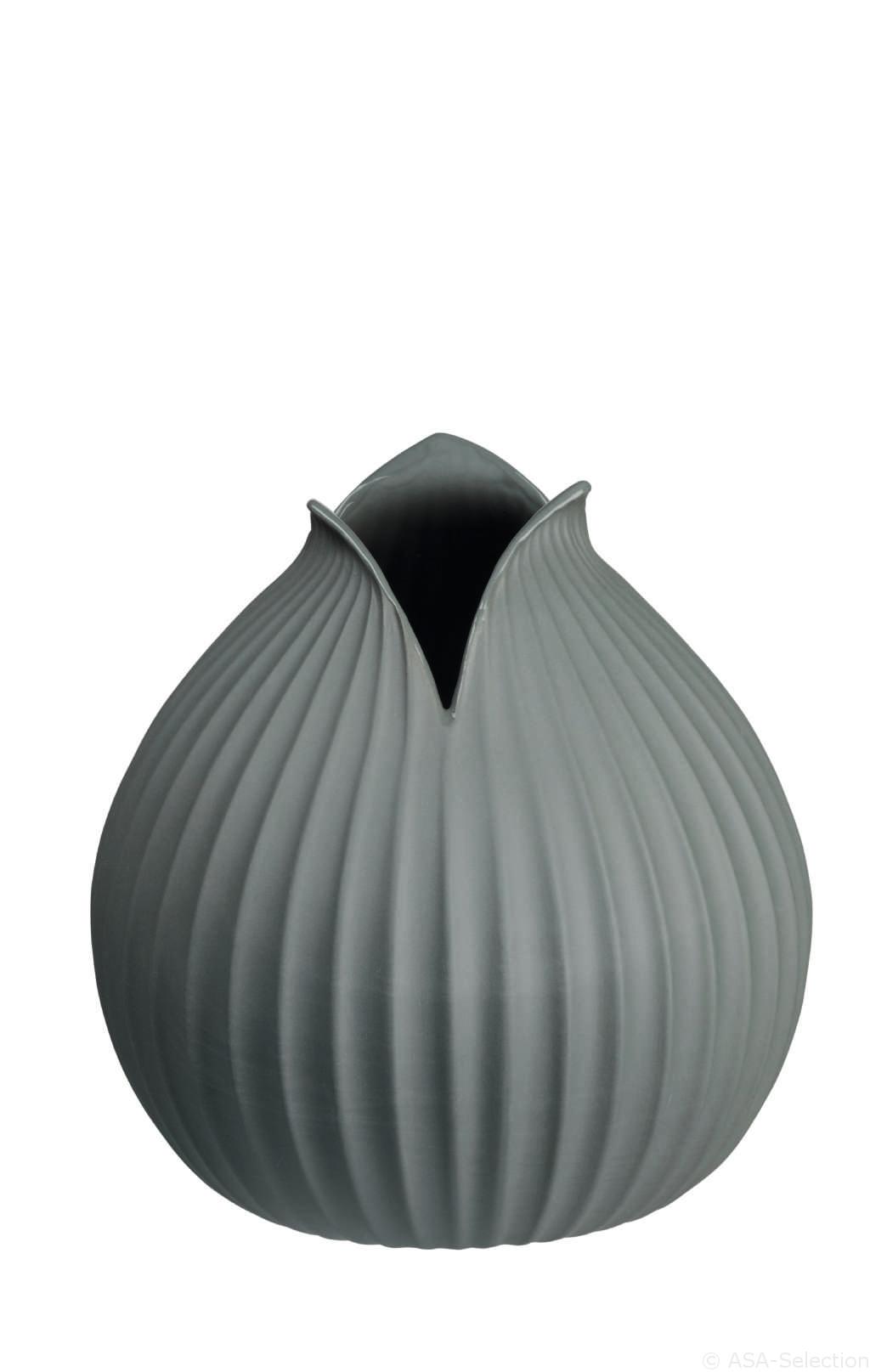 1361617 yoko - Vaza ASA Selection D: 18,5cm, (1361617)