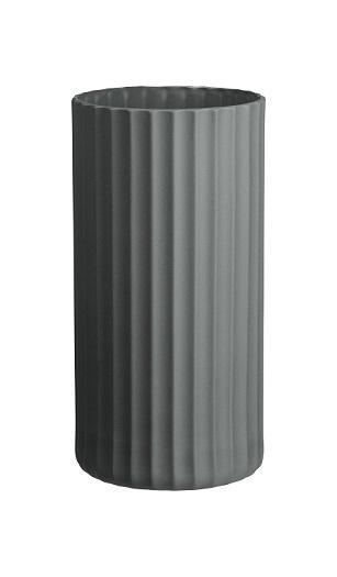 1368617 2 - Vaza ASA Selection D: 12cm, (1368617)