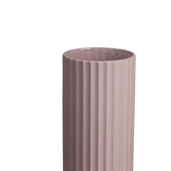 1369610 600x600 - Vaza ASA Selection D: 12cm, (1368610)