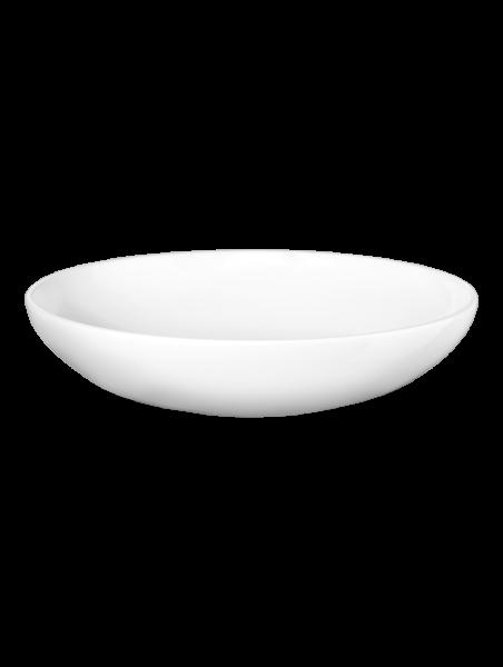 1904013 - Platou pentru paste ASA Selection, D=22 cm (1904013)