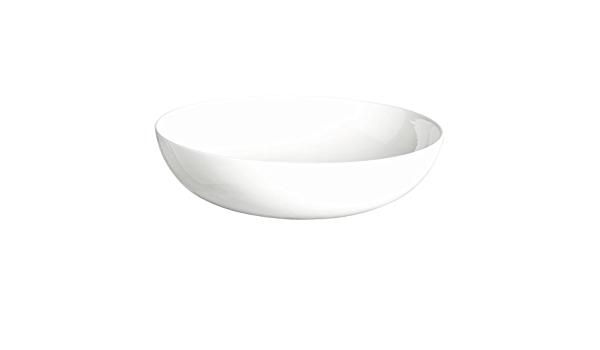 1919013 - Farfurie pentru supă ASA Selection, D=32cm (2034013)