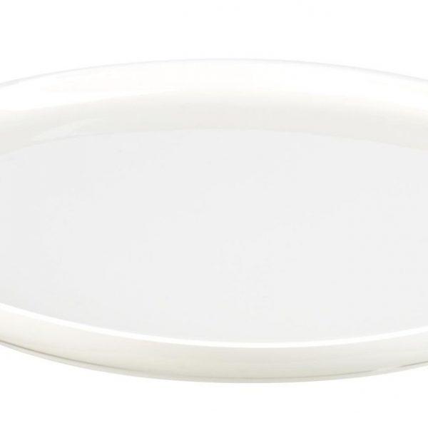 2031013 1 600x600 - Farfurie ASA Selection ,D=14,5cm (2031013)