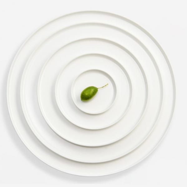2031013 1 600x600 - Farfurie pentru supă ASA Selection, D=32cm (2034013)