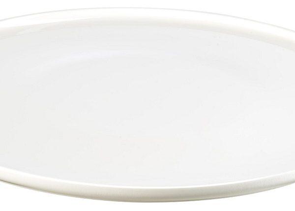 2034013 1 600x429 - Farfurie pentru supă ASA Selection, D=32cm (2034013)