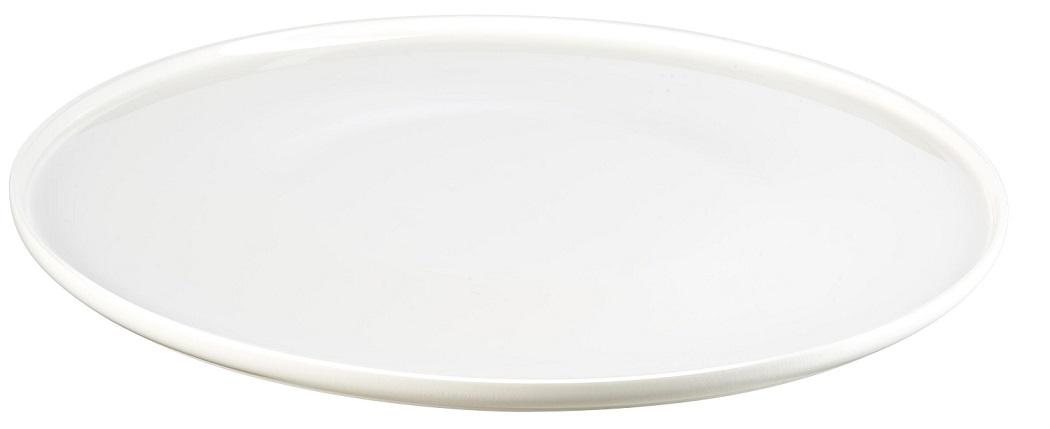 2034013 1 - Farfurie pentru supă ASA Selection, D=32cm (2034013)