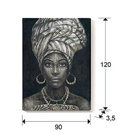 206181 1 - Pictura Maisha SCHULLER (206181)