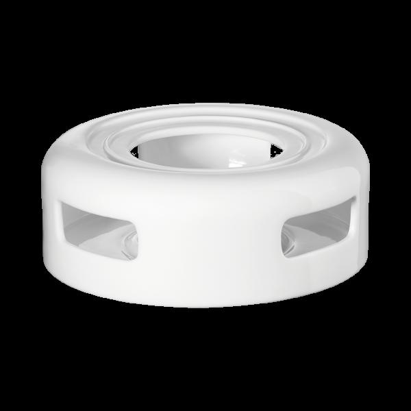 21440017 600x600 - Suport care păstrează caldură ASA Selection, D:14 cm (21440017)