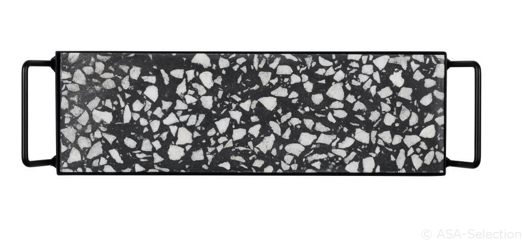 6230219 1 - Platou Ceramic ASA Selection 30*9 cm,(6230219)