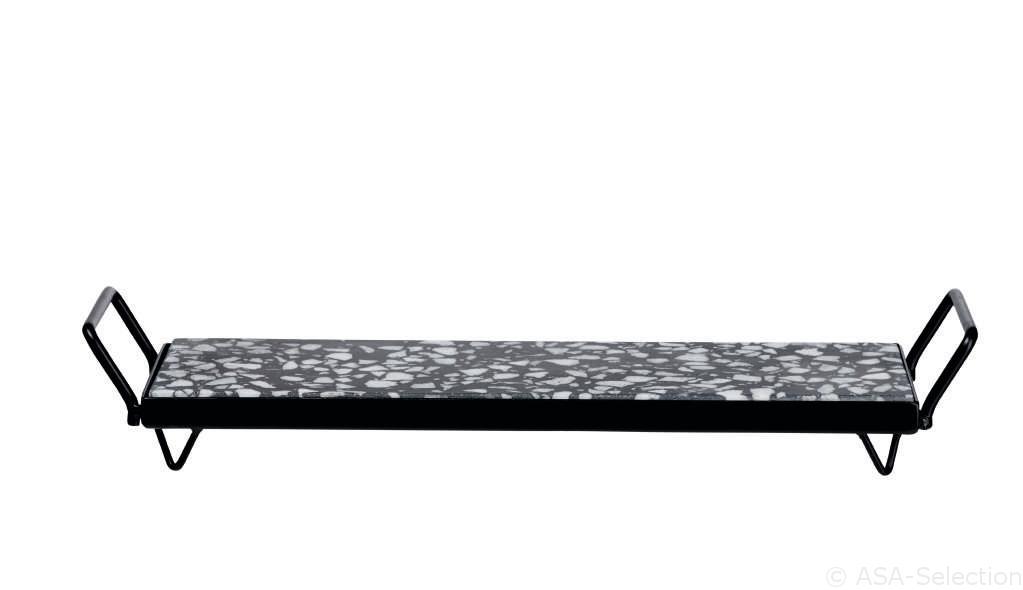 6230219 - Platou Ceramic ASA Selection 30*9 cm,(6230219)