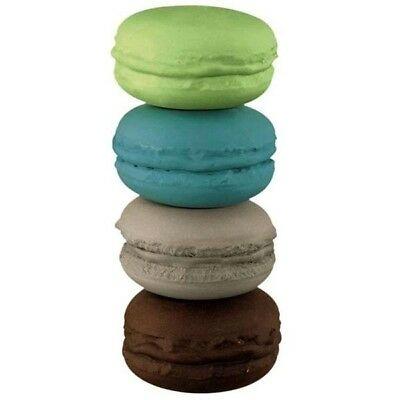 66779444 1 - Decor Macarons ASA Selection D:4,5 cm, set (4 piese),(66779444)