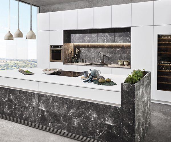 750 600x500 - Bucătăria Lima (Beckermann Kuchen)