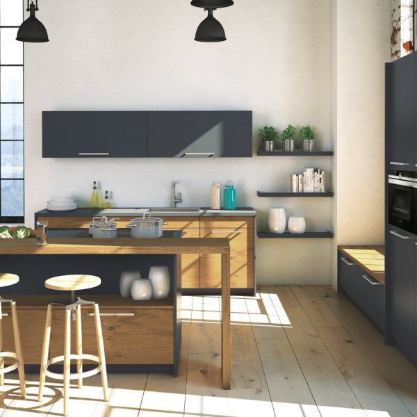 lima1340 600x600 - Bucătăria Lima (Beckermann Kuchen)