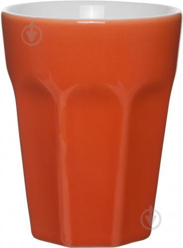 399449 3 - Cană Crazy Mugs ASA Selection Orange (5082807)