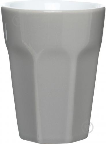 399451 3 - Cană Crazy Mugs ASA Selection (5082054)