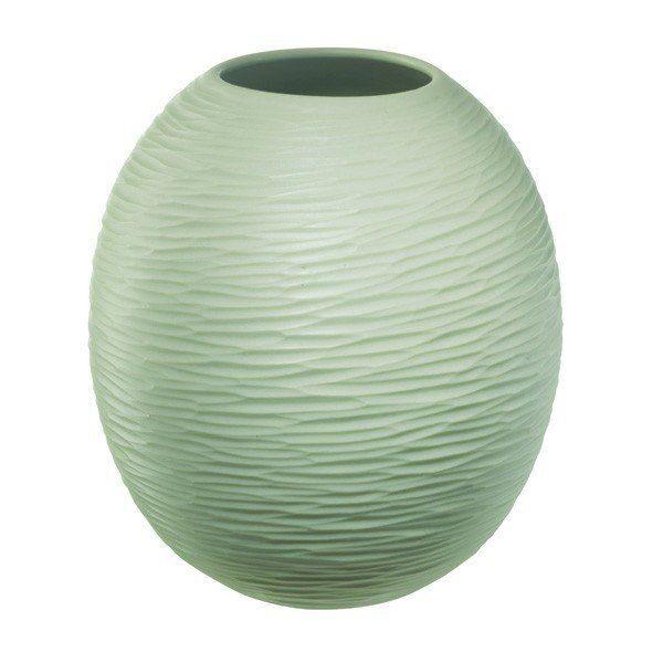 1342339 600x600 - Vaza Jade ASA Selection (1341339)