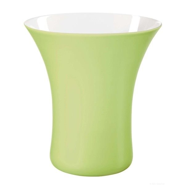 5312 - Vaza Apple Green ASA Selection (62003027)