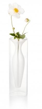 149005 ESMERALDA Vase XS deco 640x450 1 - Vaza Esmeralda XS Philippi (149005)