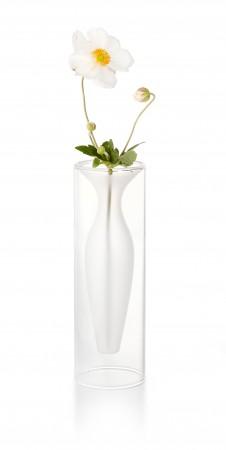 149005 ESMERALDA Vase XS deco 640x450 - Vaza Esmeralda XS Philippi (149005)