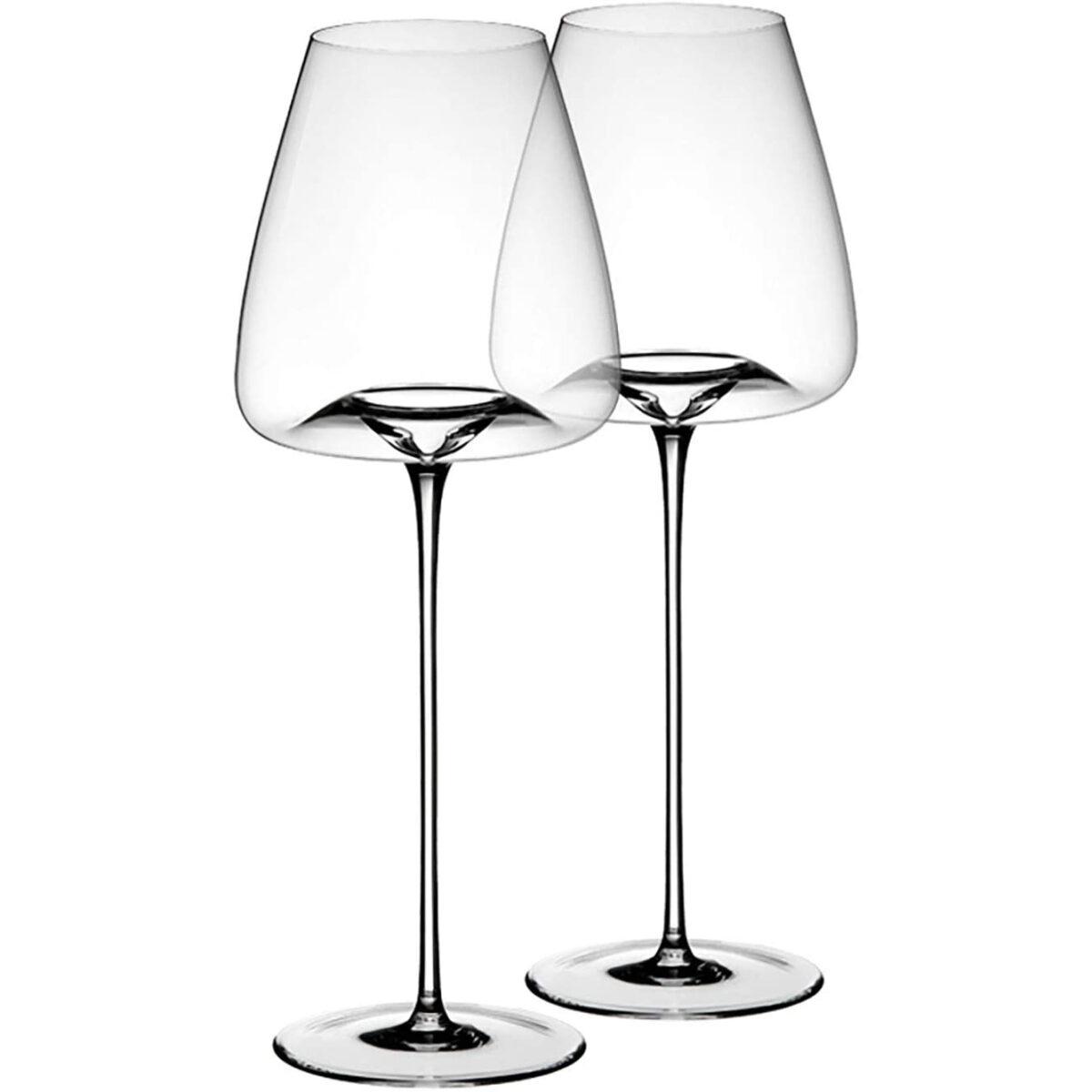 5480.03 1200x1200 - Pahar pentru vin Intense (5480.03PB) ZIEHER – Germania