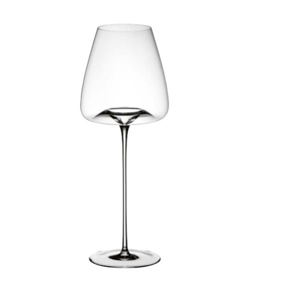 548003 590x699 1 590x600 - Pahar pentru vin Intense (5480.03PB) ZIEHER – Germania