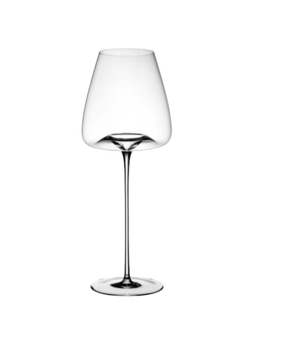 548003 590x699 1 - Pahar pentru vin Intense (5480.03PB) ZIEHER – Germania