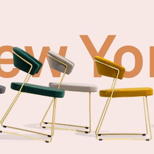 NY thumb.png 600x600 - Scaun New York CONNUBIA (CB/1022)