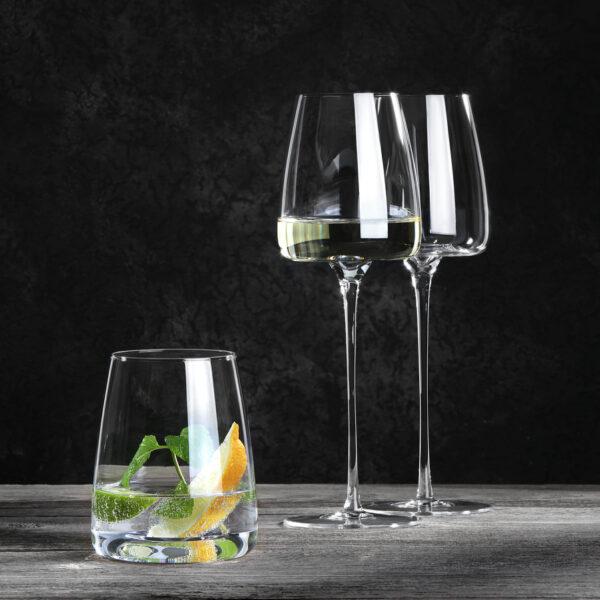 SF 5480.07 5480.01 02 600x600 - Pahar pentru vin Intense (5480.03PB) ZIEHER – Germania