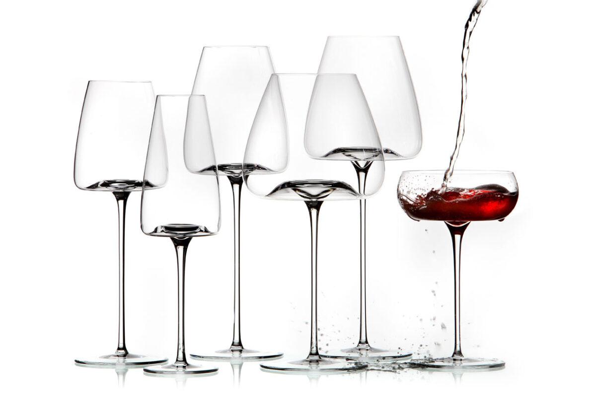 SF 5480x01 00 1 1200x822 - Pahar pentru vin Intense (5480.03PB) ZIEHER – Germania