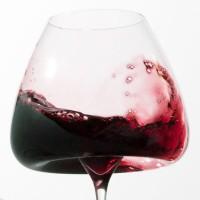 Zieher vision balanced wine glass set of 2 200x200 1 - Pahar pentru vin Balanced (5480.04PB) ZIEHER – Germania