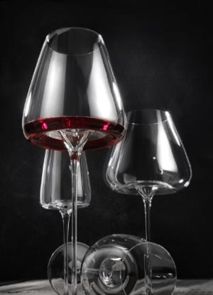 zieher2 1 - Pahar pentru vin Balanced (5480.04PB) ZIEHER – Germania